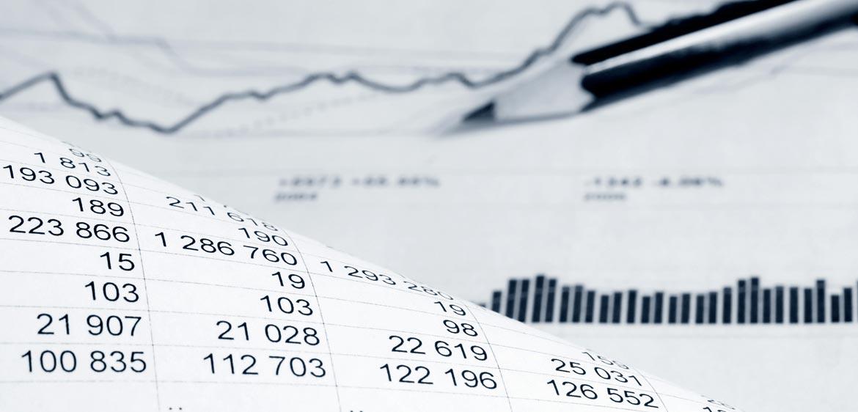 assistenza-bancaria-e-finanziaria