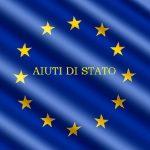 eu_flag_con_scritta