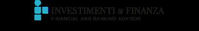 Investimenti & Finanza